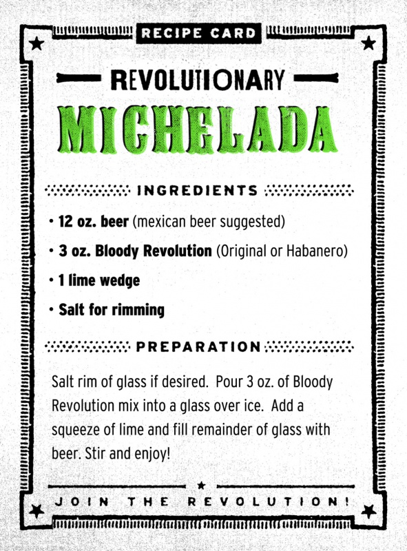 BloodyRev-RecipeCardwht-Michelada
