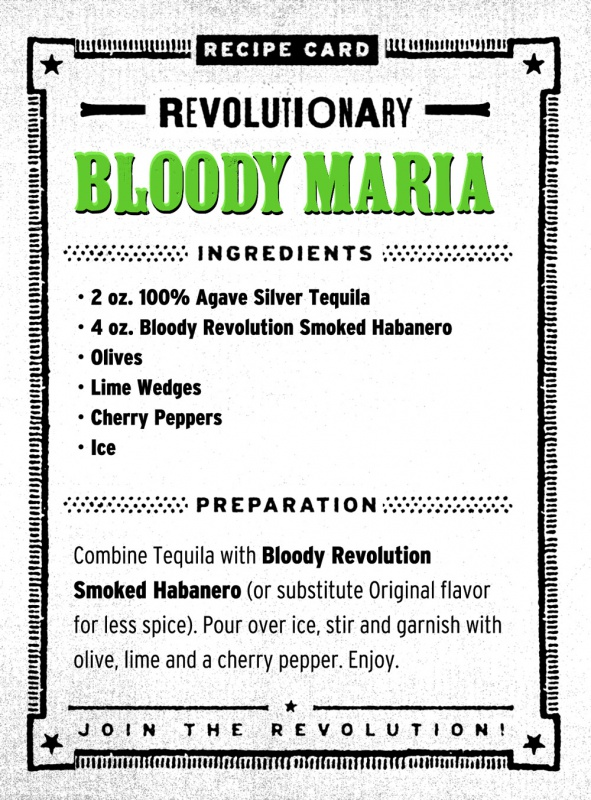 BloodyRev-RecipeCardwht-bloodymaria